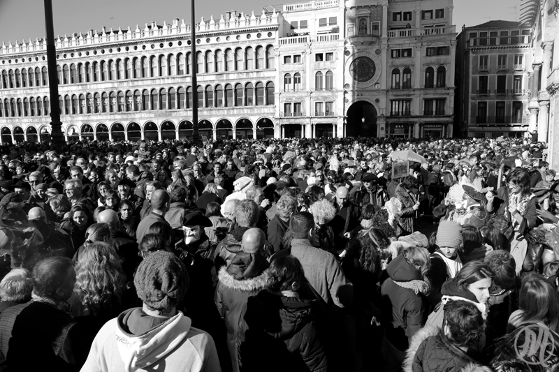 crowd_miguelochoa